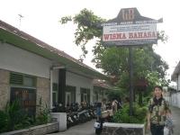 20081215_003
